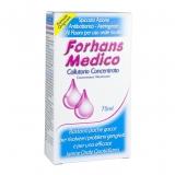 FORHANS MEDICO collutorio