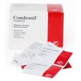 CONDRONIL COMPLEX integratore alimentare