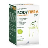 BODY FIBRAE integratore alimentare