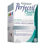 PERFECTIL PLUS 28 + 28 CPS