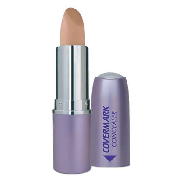COVERMARK CONCEALER occhiaie contorno occhi