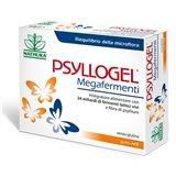 PSYLLOGEL megafermenti
