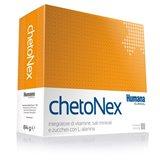 CHETONEX