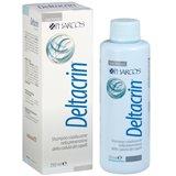 DELTACRIN shampoo