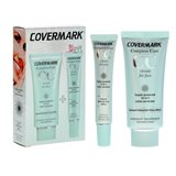 COVERMARK CC cream for eyes
