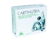 CARTINUTRA 20BUST