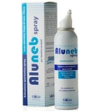 ALUNEB SPRAY 125ML