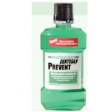 DENTOSAN PREVENT DENTI GENG250