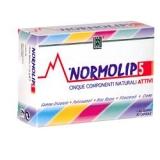 NORMOLIP 5 30CPS