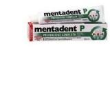 MENTADENT DENTIF P 75ML