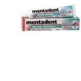 MENTADENT DENTIF MICROGRAN 75M