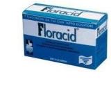FLORACID 7FL