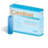 CANDINET LAVANDA VAGINALE 5 FLACONCINI