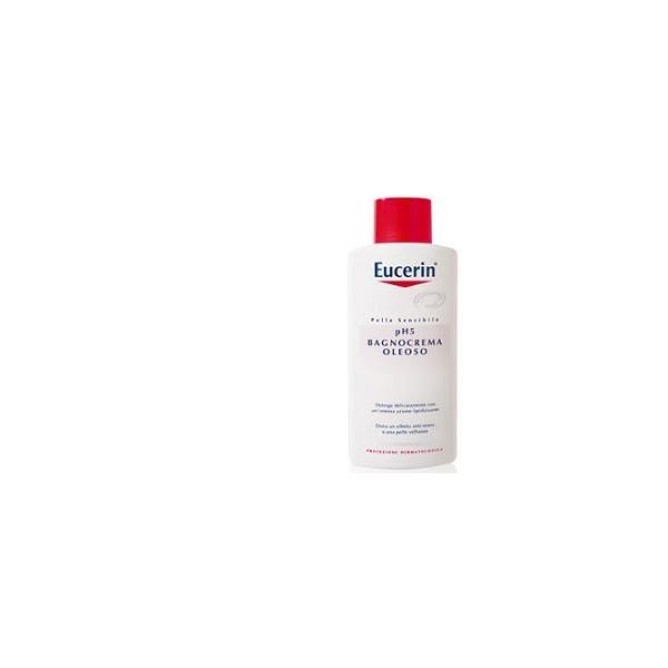 Eucerin ph5 bagno oleoso 200ml ciarciapharmacy for Bagno a ripoli farmacia