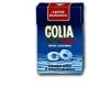 GOLIA ACTIV PLUS 15CARAM 37G
