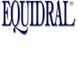 EQUIDRAL INTEGRAT 10BUST