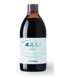 RITENIL 600 ALIM 45CPR 27G
