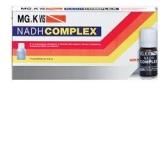 MGK VIS NADH COMPLEX 7FL 14,6G