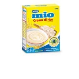 NESTLE CR RISO 250G
