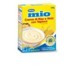 NESTLE CR RISO MAIS TAP 200G