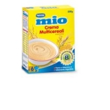 NESTLE CR MULTICEREALI 250G VP