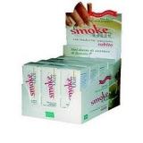 SMOKE OUT 25ML