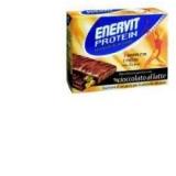 ENERVIT PR CIOC 6BARR 46G