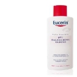 EUCERIN PH5 BAGNOCR OLEOS400ML