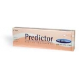 PREDICTOR TEST NF 2PZ