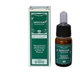 DEFLUOR GTT 10ML