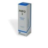 ANFO 3 200 ML