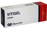 VITIGEL CREMA ANTIGELONI 50ML