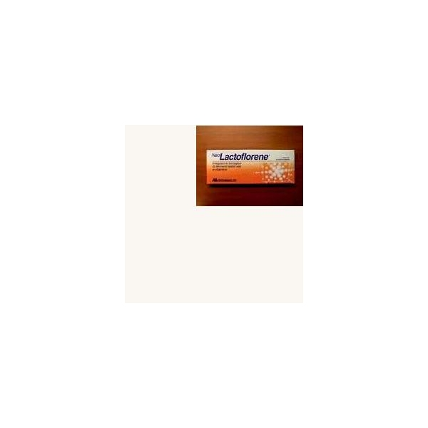 EPITHELIALE CR RIG 30ML ADERMA