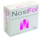 NOSIFOL 20BUST