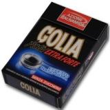 GOLIA ACTIV EX FT 37G
