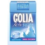 GOLIA ACTIV EXTRAFRESH S/Z 46G