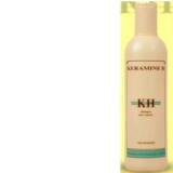 KERAMINE H SH ANTICAD 300ML