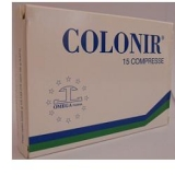 COLONIR 15CPR