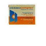 DERMOCOMPLEX 15CPR
