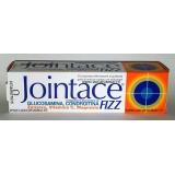 JOINTACE COLLAGENE GLUCOSAMINA CONDROITINA 30cp