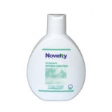 NOVELTY FAMILY IGIENE 250ML