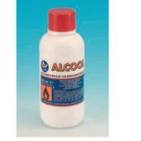 ALCOOL DENAT 90% 250ML