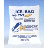 DORELAX ICE BAG TNT 1PZ