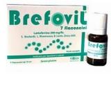 BREFOVIL 7FL