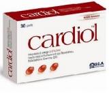 CARDIOL 30PRL