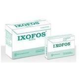 IXOFOS 10BUST