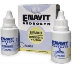 ENAVIT ANDROGYN 30ML+20ML