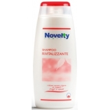 NOVELTY FAMILY SH RIVIT 250ML