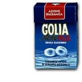 GOLIA ACTIV PLUS S/Z 46G