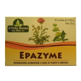 EPAZYME 50CPR